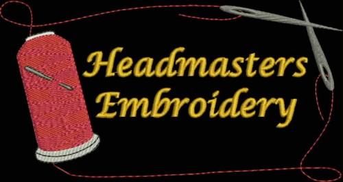 Headmasters 1