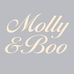 Molly & Boo now open in New Mills