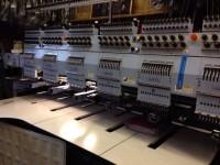 Headmasters Embroidery & Schoolwear