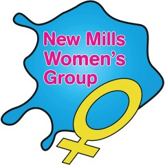 New Mills Women's Group