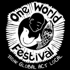One World Festival update
