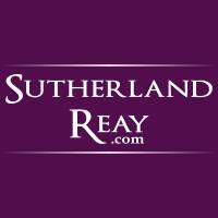 Sutherland Reay