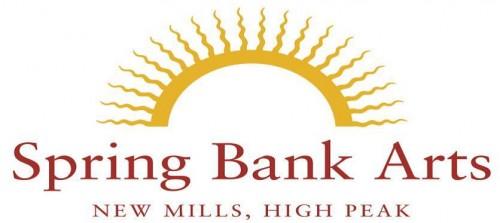 Spring-Bank