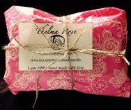 Thelma Rose Gifts