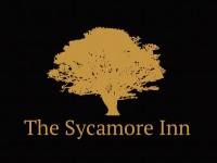 The Sycamore Inn