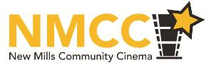 nmcc 3