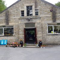Torr Top Country Store