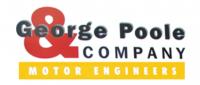 George Poole and Company