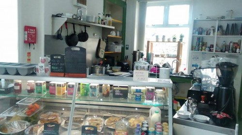pulse cafe 4