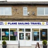 Plane Sailing Ltd