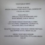 sycamore menu 2