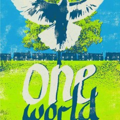 One World Festival – 4 July