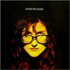 Eddi Reader – 24 July – New Mills Art Theatre
