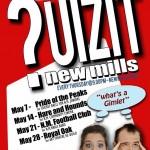 Quiz May