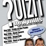 Quiz November
