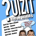 Quizit April