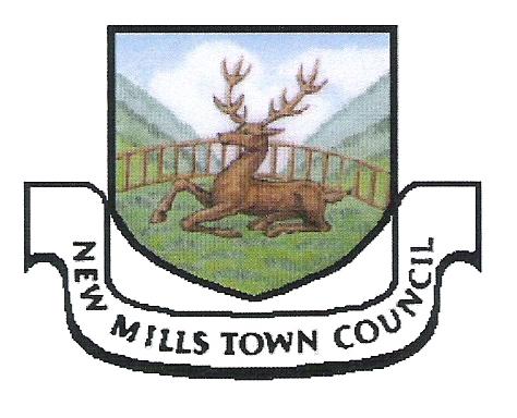 Council Logo 2