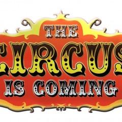 Pinders Circus