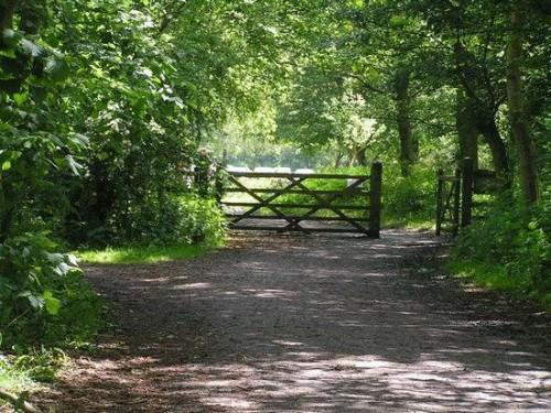 sett-valley-trail