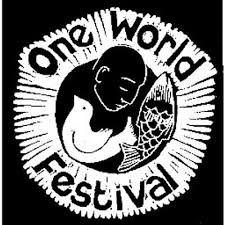 One World Festival – 2 July – High Lea Park