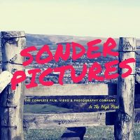 Sonder Pictures