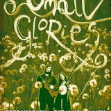 The Small Glories coming to New Mills