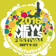 New Mills Festival
