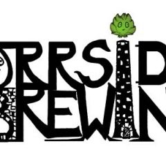 One year on – Torrside Brewing