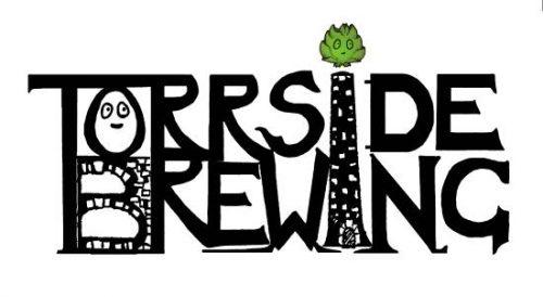 torrside-brewing