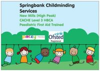 Springbank Childminding Services