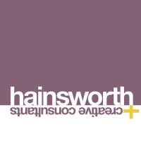 Hainsworth+ Creative Consultants