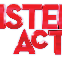 Sister Act Auditions at New Mills Art Theatre