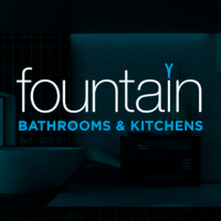 Fountain Bathrooms & Kitchens