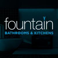 Fountain Bathrooms & Kitchens