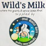 Wild's Milk – your local milk, cream and eggs supplier