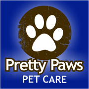 Pretty Paws Pet Care