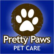 Pretty Paws Pet Care