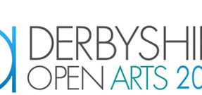 Derbyshire Open Arts – 26 to 28 May