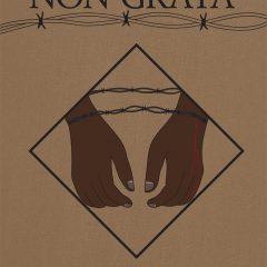 Book Launch: Persona Non Grata