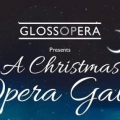 International Opera Singers to perform a Christmas Opera Gala in New Mills