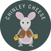 Chinley Cheese