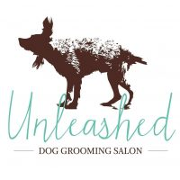 Unleashed Dog Grooming Salon