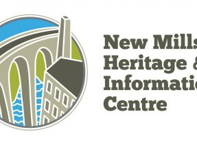 30th Birthday Celebration at New Mills Heritage and Information Centre