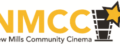 New Mills Community Cinema