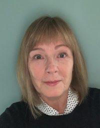 Sarah Jones Counselling