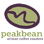 Peak Bean – yes, they deliver