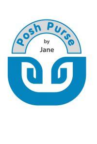 Posh Purse