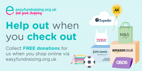 This image has an empty alt attribute; its file name is easyfundraising.png