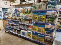 New Mills Pet Supplies