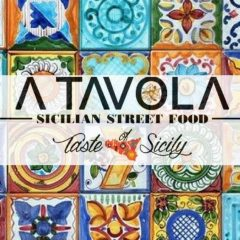 A Taste of Sicily is Coming to New Mills!